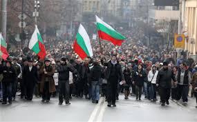 uk_bulgaria_protests