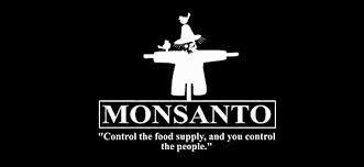 uk_monsanto_control