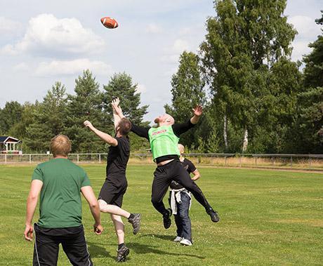 vikingakampen_rugby1