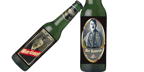 UK_Hitler_olut