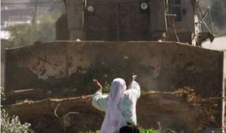 UK_Israel_laajentaa_siirtokuntia