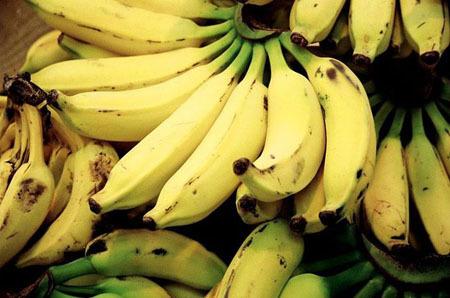 UK_banaanit