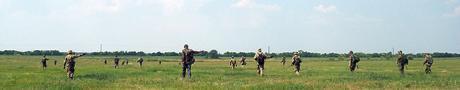 2013-07-22-atkelesi-gyakorlat-duna-mellekagan3