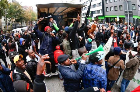 UK_Afrikkalaisia_Hampurissa