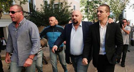 UK_Vapautetut_kansanedustajat_Kreikka