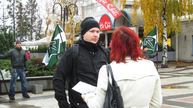 Vantaa261020138