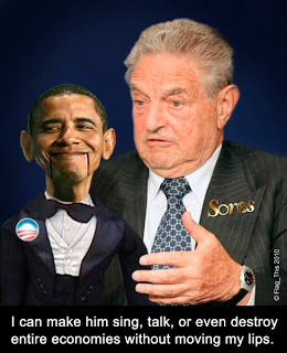 obama_puppet