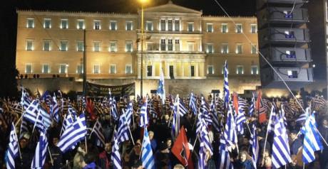 UK_Suurmielenosoitus_Kreikassa_1