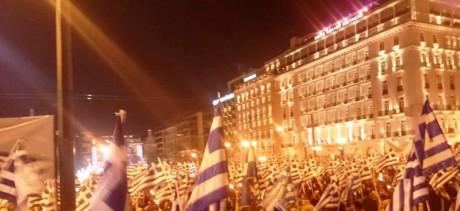 UK_Suurmielenosoitus_Kreikassa_4