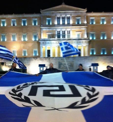 UK_Suurmielenosoitus_Kreikassa_5