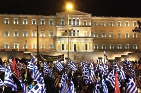 UK_Suurmielenosoitus_Kreikassa_6