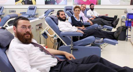 UK_juutalainen_veripankki