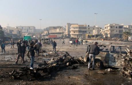 uk_syyrian_kapinalliset_teloittivat
