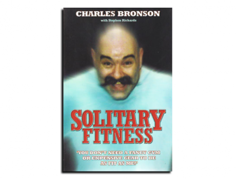 UK_Charles-Bronson-Solitary-Fitness-262