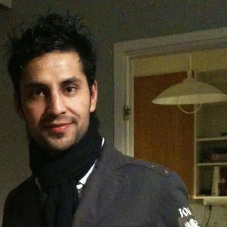 UK_Fahim_Wahedi