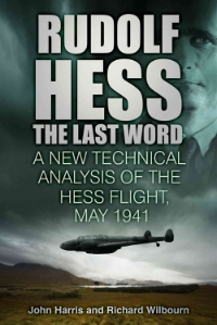 UK_Hess_kirja