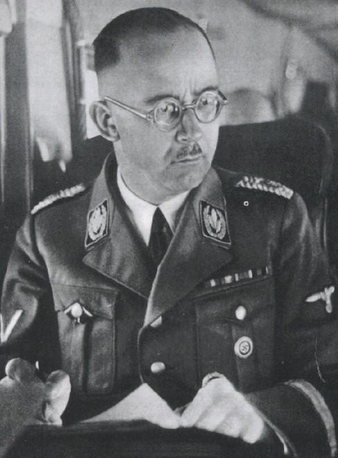 UK_Himmler45
