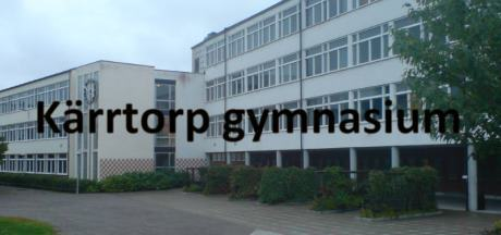 UK_Karrtorp-gymnasium