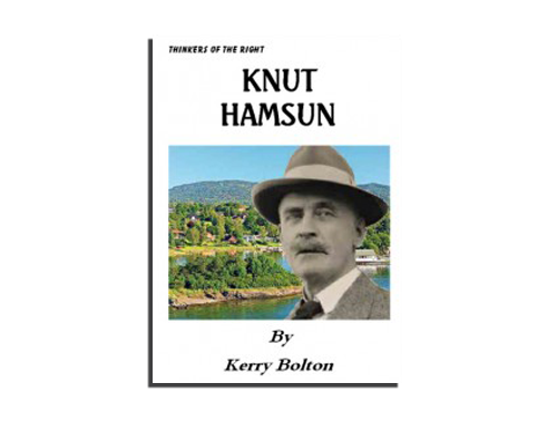 UK_Kerry-Bolton-Knut-Hansum