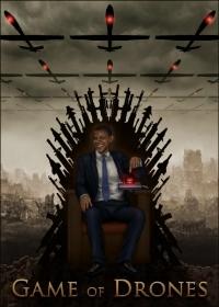 UK_ObamaDrone1