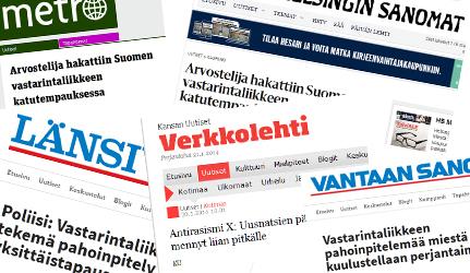 Vastine_Vantaa_AK