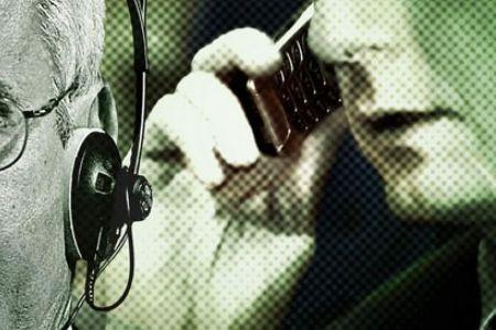 puhelinvakoiluukraina