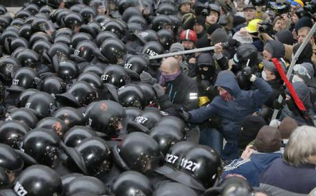 uk_ukraina_clash3