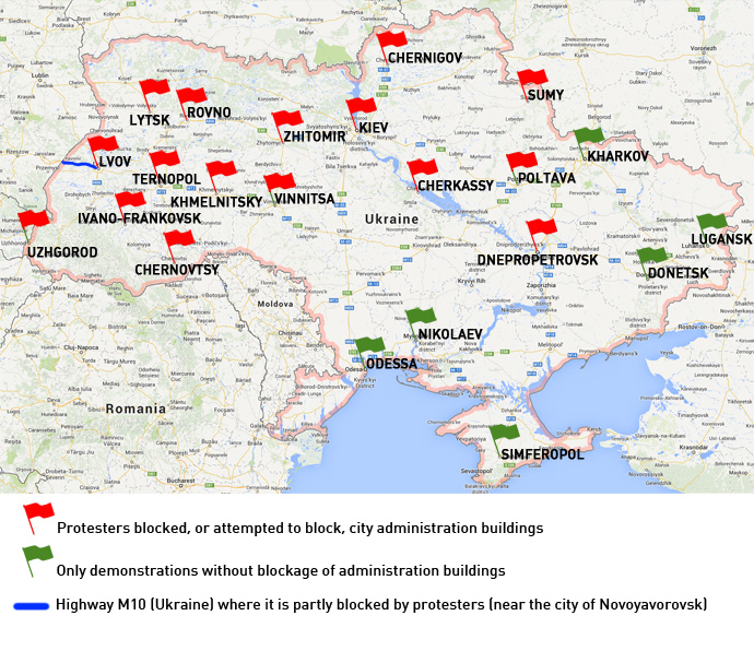 uk_ukraine_map1