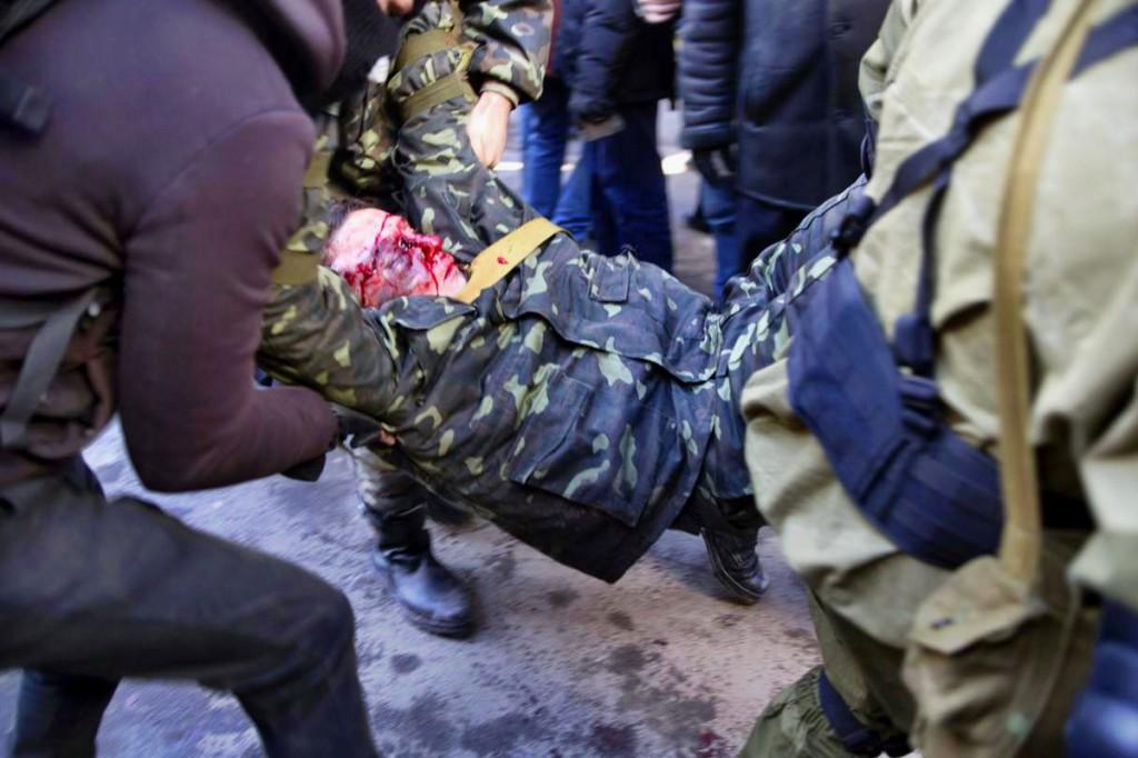 00-kiev-riots-01-20-02-14