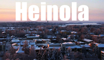 Heinola_AK