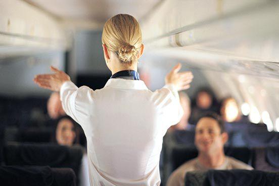 UK_Airplane-flight-attendant