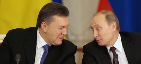 UK_Janukovyts_Putin