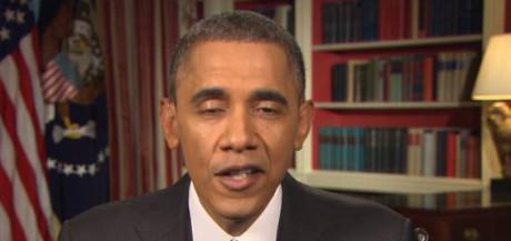 UK_Obama_haastattelu