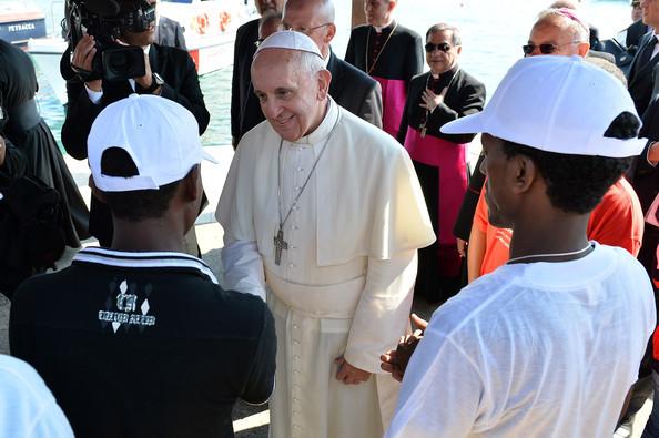 UK_Pope_Francis
