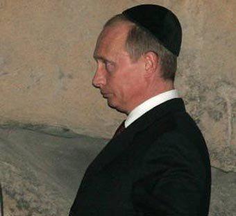 UK_Putin