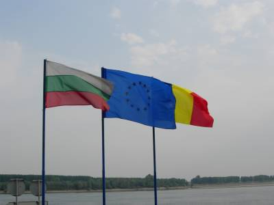 UK_Romania_ja_Bulgaria