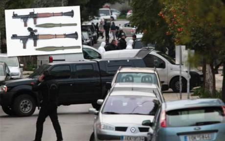 UK_aseita_ja_rajahteita_Ateena