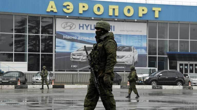 UK_lentokentta_Ukraina