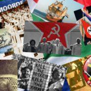 Etelä-Afrikka – ympyrä sulkeutuu