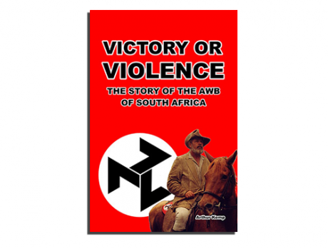UK_Arthur_Kemp-Victory_Or_Violence