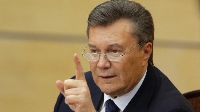 UK_Janukovyts_vaatii_kansanaanestysta