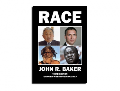 UK_JohnR_Baker_Race