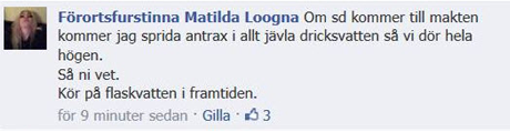 UK_Matilda_Loogna_Facebook