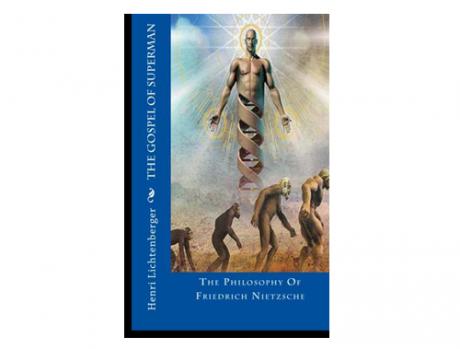UK_The-Philosophy-Of-Friedrich-Nietzsche