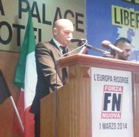 UK_km-puolueet_kokouksessa_Italiassa_1