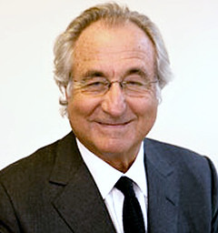 UK_sijoitushuijari_Madoff