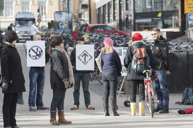 jkl_km_aktivismi2