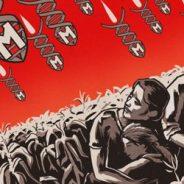 GMO – ongelmia ja terveyshaittoja