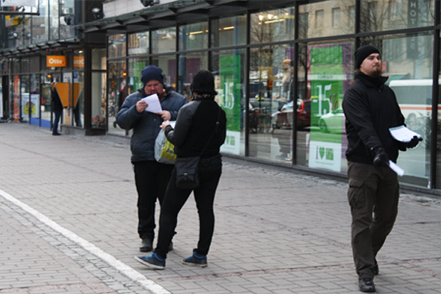 Lahti12042014_4