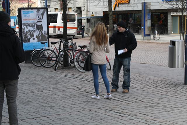 Lahti12042014_6
